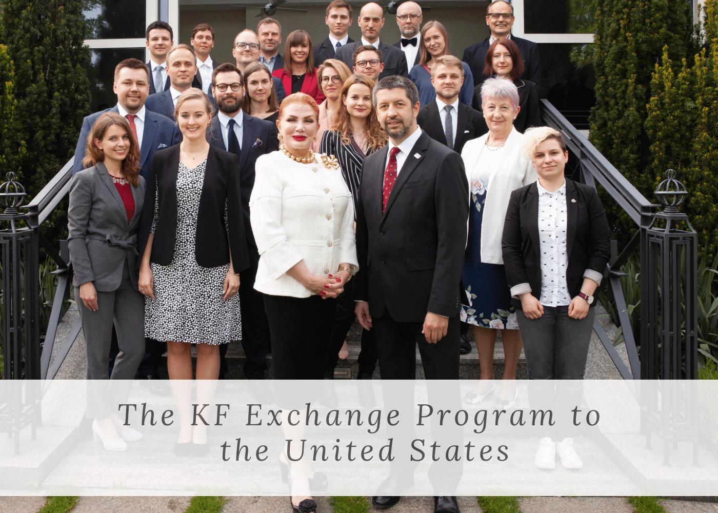 KF_Exchange_to_USA_Awards