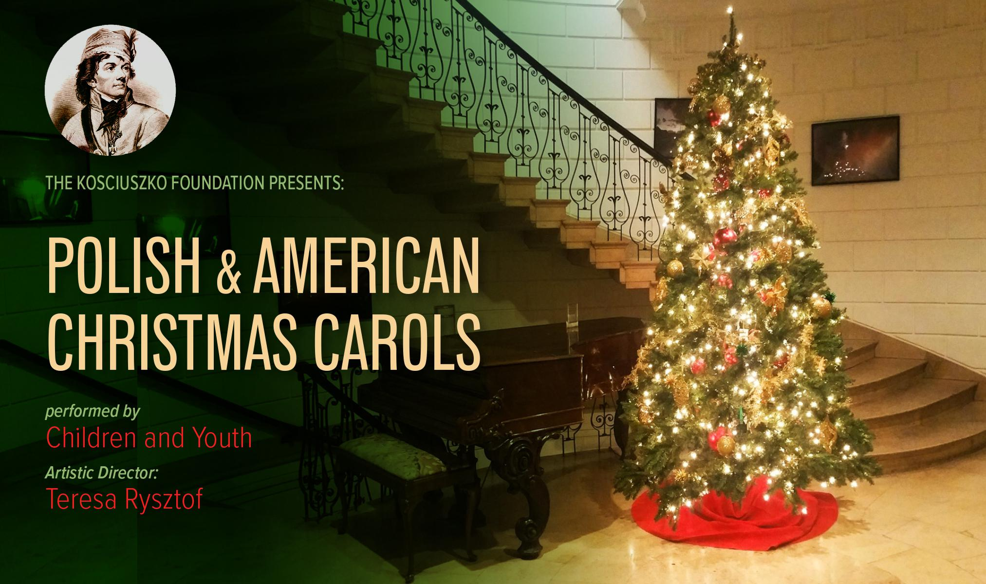 Children_and_Youth_sing_Christmas_Carols