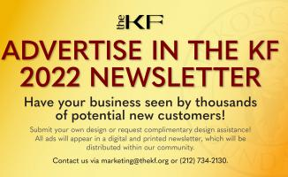 Exchange Program to Poland